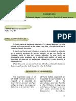 2-Enlazando-juegos-y-contenidos-en-función-de-experiencias-educativas-integradoras-ppp