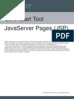 Builder.com - Java Server Pages (JSP) (1)