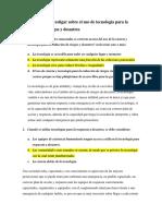 Investigación-2_BIMESTRE-2_JUAN JOSE BEDOYA ORTEGA