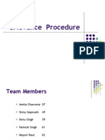 grievance__procedure_564