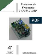 3VFMAC-DSPfr triée