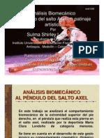049-AxelPatinaje