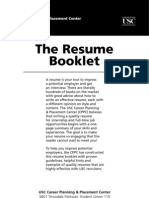 Resume_Booklet_Web