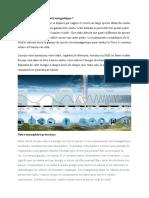 Nouveau Document Microsoft Word INSPECTIONS