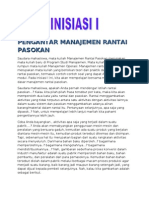INISIASI_I_PENGANTAR_MANAJEMEN_RANTAI_PASOKAN