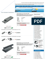 www-batteryer-fr