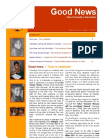 Newsletter New Humanity, n° 8, Aprile 2011_eng