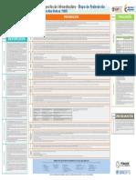 5.-Matriz-Estructuracin----Lectura-Vertical---Perfil