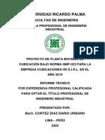 Ind-t030_25716964_t Cortez Diaz Dario Urbano