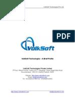 volksoft_company_profile
