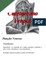 Aula-13-Punção-venosa1