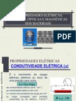 11- propriedades_eletricas_oticas_termicas_magneticas (1)