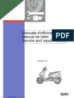 Manuel Atelier - 1997_leonardo_125