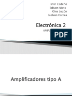 AMP A