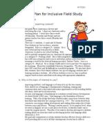 Inquiry Term 3 - Revised