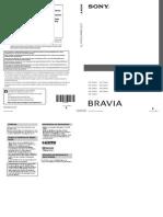 Sony Bravia4152587211