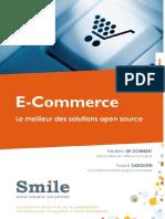 LB_Smile_Ecommerce
