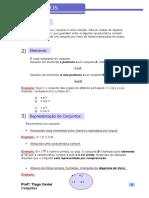 NOTAS DE AULA - conjuntos