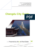 Chengdu-city-guide