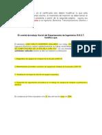 FGA-03 CERTIFICADO_DE_SUSTENTACION_DE_TRABAJO_SOCIAL  FINALIZADO