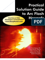 Practical_Solution_Guide_to_Arc_Flash_Hazards[1]