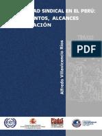 Adquisicion de La Personalidad Juridica Del Sindicato_ - Paginas 153 -158 - Avr (1)