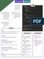 Fiche_Apprenez-a-programmer-en-javascript