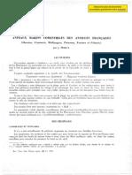 publication-4566