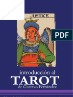introduccion_al_tarot