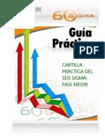 CARTILLA%20MEDIR