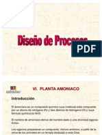 Plantas_Amoniaco