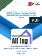 proyecto practicas (1)