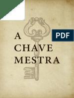 E Book ChaveMestra