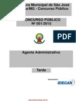 agente_administrativo (5)