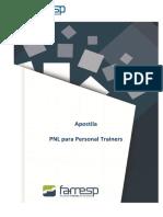 Apostila_Pós-graduação Em Marketing e Vendas_ Prof Rafael_Mód 1_revisado