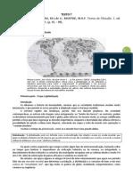 TEXTO 7 - Globalização, Comunicação e Cultura