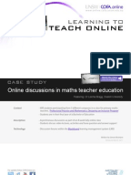 Reflective Teaching with Technology  Use of a Personal Response     New Zealand Curriculum   TKI