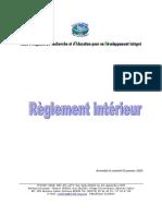 Règlement-et-statuts-de-CREDI-ONG