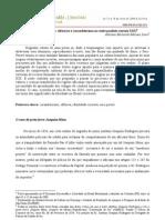 Adriano Bernardo Moraes Lima [Feitiço pega sempre - UFPR - Maio 2009 - Versão eletrônica]