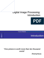 ImageProcessing1111111111111111111-Introduction