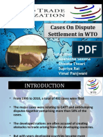 wto_final_Cases