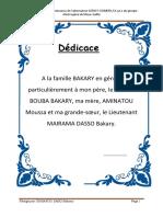 OSB_Work mémoire licence