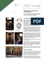 Arquitectura_contemporanea