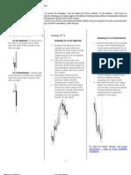 FIBO-ABCD Strategy V1.0 (1)