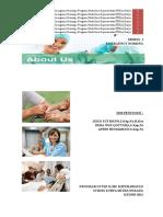 MODUL  I_Emergency_Nursing