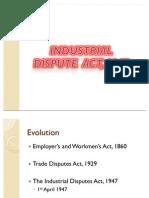 Industrial_dispute