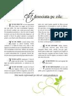 dieta_disociata_pe_zile