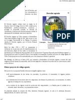 Derecho_Agrario