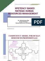 Strategic_HRM