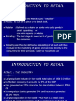 21_21_introduction_to_retail